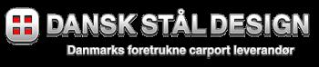 Carporte.dk Logo